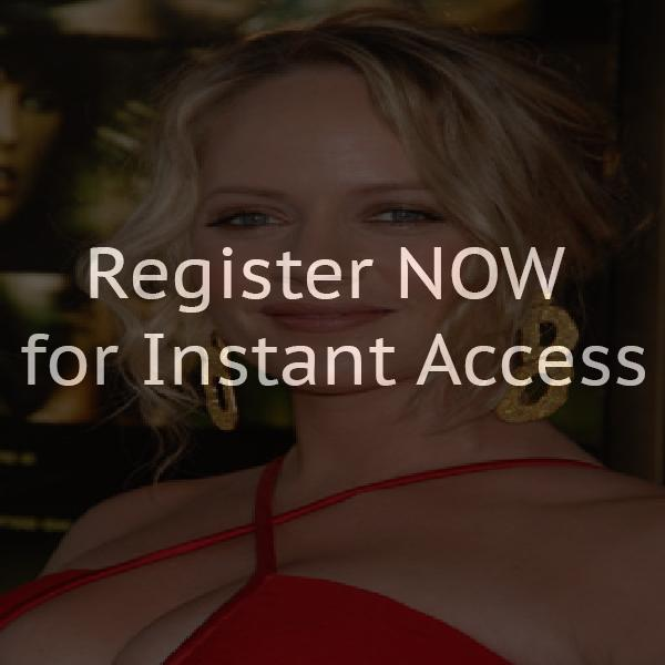 where to find escorts in Winthrop, Massachusetts, 02128 02152