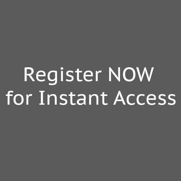 escorts in central Plainville, Indiana, 47568
