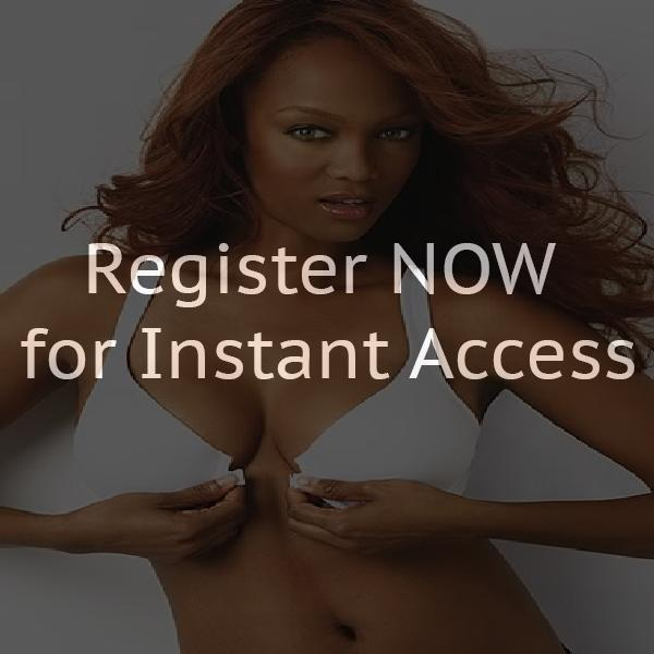 Independence, Oregon escorts services